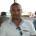 di Antonello Sagheddu – Francesco Tedesco (noto Ciccio), procuratore della compagnia di Navigazione Generale Italiana (N.G.I.) lascia la Sardegna per sopravvenuti impegni di lavoro. A nome di […]
