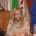 RICEVIAMO E PUBBLICHIAMO – di Simona De Francisci (Assessore Regionale alla Sanità). L'impegno per la Maddalena c'e' e ci sara' in tutte le sedi con il rispetto […]