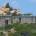 Anche nel 2013 i vandali hanno sfondato le porte delle case dietro la testa della Strega (Cala Corsara). Ci domandiamo il perché il Parco non usi delle […]