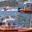 (Foto esclusiva Liberissimo) – Alle 11.00 circa di questa mattina, la Sala Operativa della Capitaneria di Porto di La Maddalena, è stata allertata per un incidente occorso […]