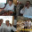 Caro Sindaco, Il 27 agosto 2010, al ritorno dalla nostra gita alle isole, ci eravamo lasciati con la promessa che durante i mesi successivi avresti cercato di […]