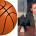 Si e' conclusa sabato pomeriggio la prima settimana della 3 edizione Camp Estivo di Basket organizzato dal coach Roberto Ugazzi di Basket Insieme. Un bel pomeriggio al […]