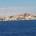 Guardia Costiera La Maddalena Nella mattinata odierna la Sala Operativa della Capitaneria di Porto di La Maddalena tramite il numero blu 1530, veniva allertata da un centro […]