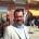 L'onorevole Gianfranco Bardanzellu (PDL), è stato eletto Presidente della IV Commissione Trasporti Regione Sardegna. A l'amico Gianfranco gli auguri di buon lavoro da Liberissimo. Ci auguriamo che […]