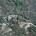 COMUNICATO STAMPA – AVVISO AL PUBBLICO Si avvisa il pubblico che il Compendio Garibaldino di Caprera in data 23-07-2013 di pomeriggio rimarrà chiuso dalle ore 14,00 alle […]