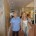 Alcuni momenti della visita dell'Assessore alla Sanità Simona De Francisci presso la struttura del Paolo Merlo. Alle avisita erano presenti il Sindaco Comiti e l'Assessore Maria Pia […]