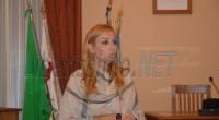 Parola mantenuta. L'Assessore Regionale alla sanità Simona De Francisci non ha perso un solo attimo, domani (25 Luglio 2013), incontra i tecnici dell'Agenas (Agenzia Nazionale della salute, […]