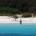 Esclusiva Liberissimo – di Antonello Sagheddu – Siamo alle solite, stranamente solo Liberissimo e qualche suo lettore notano abusi sulla Spiaggia Rosa di Budelli. Oltre alle solite […]
