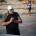 Il preludio della gara nazionale di nuoto in acque libere da baia Trinità (cala trinita alla maddalenina) alla spiaggia Rosa termina tra i sorrisi e gli applausi […]