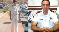 Il 1° M.llo Roberto CANANZI, Nostromo del porto di La Maddalena dall'agosto del 2000, il 1° settembre lascia la Capitaneria di porto di La Maddalena perché chiamato […]