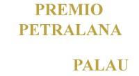 """""""Scade il giorno 26 agosto a mezzanotte la presentazione degli elaborati per partecipare al XVIII° concorso di poesia Premio Cala Petralana. La partecipazione alla gara poetica è […]"""