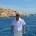 """Con l'ultimo fine settimana è arrivata alle giornate più intense l'Operazione """"Mare Sicuro 2013"""" che dal 24 giugno vede impegnati uomini e mezzi della Capitaneria di Porto […]"""