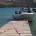 Nell'ambito delle linee d'indirizzo impartite dalla Superiore Direzione Marittima di Olbia per l'Operazione Mare Sicuro 2013, nel pieno della stagione balneare prosegue intensa l'attività di vigilanza, lungo […]