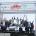 di Marco Giordo – Nonostante gli sforzi profusi in questi dieci anni dall'Automobil Club d'Italia, che si è sempre battuto far disputare la gara mondiale nella nostra […]