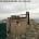 di Antonio Sagheddu – L'indagine sugli sprechi e le devastazioni nell'arcipelago di La Maddalena, condotta con scrupolo e varia documentazione da Liberissimo, hanno portato alla luce nuove […]