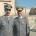 Il Maggiore della Guardia di Finanza di Olbia, Cesare Antuofermo, dopo sette anni lascia il Comando per un nuovo incarico presso il Corso Superiore della Polizia Tributaria […]