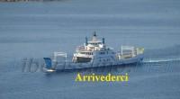 Lunedi 30 Settembre, poco dopo le 20,30 (ultimo viaggio da Palau a La Maddalena) la motonave Caronte della compagnia di Navigazione Generale Italiana lascia l'isola con destinazione […]