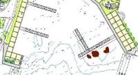 Città di La Maddalena ( Prov. di Olbia-Tempio ) 12 settembre 2013 Comunicato È stato pubblicato, sulla stampa regionale, l'avviso riguardante l'avvio della procedura di Valutazione d'Impatto […]