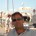 Il Consigliere di minoranza Avv. Luca Montella, come noi, è entrato in possesso del comunicato stampa del Comitato per la Continuità Territoriale Carloforte-La Maddalena e ha affidato […]