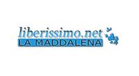 COMUNICATO – Con la presente nota si intende informare la Cittadinanza in merito alla realizzazione delle isole ecologiche a scomparsa, correggendo in parte le notizie uscite di […]