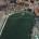 Il Dirigente della Direzione Socio-Assistenziale, Didattico-Culturale e dei Servizi all'Utenza del Comune di La Maddalena informa che sono aperti i termini di presentazione delle domande utilizzo impianti […]