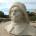 di Antonio Sagheddu – LA MADDALENA – L'indagine sugli sprechi e le devastazioni nell'arcipelago di La Maddalena hanno portato alla luce nuove scoperte di degrado, sparizioni misteriose […]