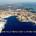 """di Gabriele Rabuini – In merito all'articolo """"Arcipelago La Maddalena vendesi: rivolgersi ai politici regionali, galluresi e comunali"""" pubblicato il 26 settembre c.m. su liberissimo.net e ripreso […]"""