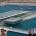 di Francesco Nardini – 600 milioni di euro. Questa la mastodontica cifra stanziata per mettere in sicurezza la nave Concordia abbattutasi sugli scogli dell'isola del Giglio il […]