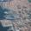 COMUNICATO – Nei giorni scorsi l'Amministrazione Comunale è stata contattata da alcuni cittadini preoccupati perché, avendo realizzato in passato alcune opere edilizie senza le necessarie autorizzazioni, sono […]