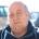 di Francesco Nardini – La dimissione di Gianluca Cataldi da Capogruppo di maggioranza, ma non da consigliere, getta una luce nuova su un'amministrazione che si appresta a […]