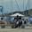 di Francesco Nardini – Tre cifre mi paiono rilevanti in questa fine d'estate, lette su L'Unione Sarda del 4 settembre. Parlando della crisi del turismo in Egitto […]