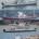 Il Capitano di Fregata (CP) sottoscritto, Capo del Circondario Marittimo e Comandante del Porto di La Maddalena, VISTA la propria Ordinanza n. 17/97 datata 21.06.1997 – Regolamento […]