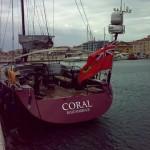 coral-vela