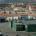 di Antonello Sagheddu – PERICOLO DI ABBANDONO Venerdì 4 ottobre si è svolta una riunione tra amministratori comunali (Canu e Belli) e i responsabili della ditta che […]