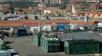 di Francesco Nardini – Il 'grande caos' che regna in città, certamente colpa anche della situazione economica generale e dell'incertezza futura, sta facendo venire il fiato corto […]
