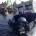 GUARDIA COSTIERA LA MADDALENA – DISPERSO IN MARE SALVATO DALLA CAPITANERIA DI PORTO Recuperato nel pieno della notte e tratto in salvo da un elicottero militare francese […]