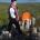 Di Antonello Sagheddu – Dopo le critiche e le polemiche, prima e dopo il servizio di Striscia la Notizia, che riguardavano le zone di Punta Rossa, Porto […]