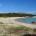 Riceviamo e pubblichiamo – Grazie alla puntuale informazione di Liberissimo, apprendo due novità, meritevoli di riflessione, che arrivano dal Parco Nazionale dell'Arcipelago di La Maddalena. La prima […]