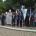 I componenti del gruppo La Maddalena-Sardegna (Faggiani-Geromino-Sagheddu e Ugazzi), ringraziano la Marina Militare Italiana, l'Amministrazione Comiti, le Forze dell'Ordine e quanti hanno partecipato alla commemorazione per la […]