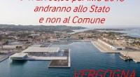 Di Massimiliano Guccini – Come lo scorso anno la Regione Sardegna ha versato al Comune di La Maddalena 472.166 EURO. Sono soldi dovuti in quanto proprietaria del […]