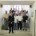 """Con la prova finale si è concluso nelle aule del l'Istituto di istruzione secondaria superiore """"G. Garibaldi"""", corso tecnico Trasporti e Logistica Istituto Tecnico Nautico """"D.Millelire"""" di […]"""