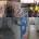 RICEVIAMO E PUBBLICHIAMO – Una breve premessa, poco importa, francamente, la sporcizia e l'abbandono che regnano nel parcheggio dell'Opera Pia, ciò che, onestamente, deve preoccupare è la […]