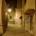 Venerdì 20 dicembre è saltato il Consiglio Comunale per la mancata convocazione del consigliere di opposizione Gaetano Pedroni (la seconda volta). Tanti commenti, del cavolo, ma la […]
