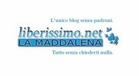 Considerato che la Regione Sardegna, con Deliberazione n° 52/9 del 10.12.2013, ha comunicato tempi e modalità di programmazione dei piani personalizzati per portatori di handicap grave ai […]