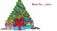 Come in passato il Palazzo, guarda caso stesso Sindaco e quasi stessa Giunta, si è preoccupato di fare ai maddalenini fervidi auguri di buon Natale. di Salvatore […]