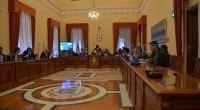 Il Presidente del Consiglio Comunale R E N D E N O T O che il Consiglio Comunale di La Maddalena è convocato, nella sala delle adunanze […]