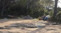 """La """"concentrazione"""" dei nostri amministratori è rivolta agli auguri di Na…tares e alle isole ecologiche, togliendo un'infinità di parcheggi, l'isola viene presa di mira dai soliti vandali […]"""