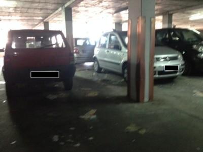 parcheggio 1