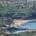 Di Roberto Zanchetta – La chiusura, definitiva, del Club Med di Caprera, oltre alla comprensibile rabbia, sta risvegliando i sentimenti dei più nostalgici. Sono migliaia i maddalenini […]