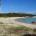 Michael Harte 19 dicembre 2013 On. Andrea Orlando Ministro dell'Ambiente e della tutela del territorio e del mare Oggetto: Osservatorio della vita marina – Isola Budelli, Santa […]